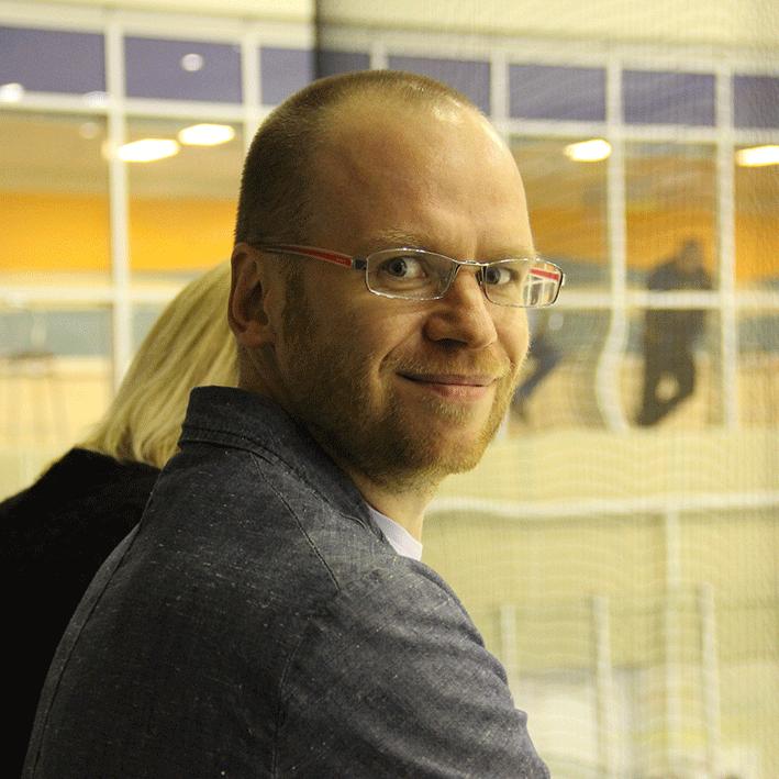 Denis_Lugovoy