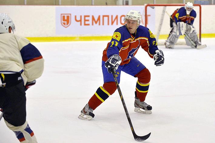 EvgeniyVaulin