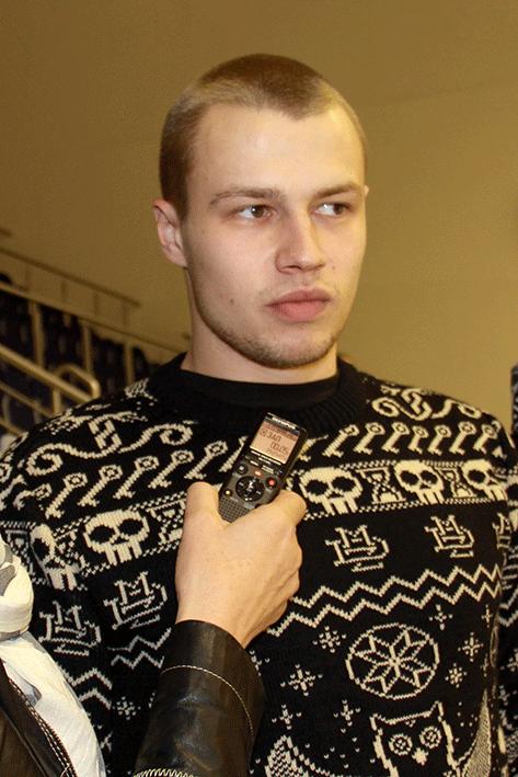 Ivan_Mulin