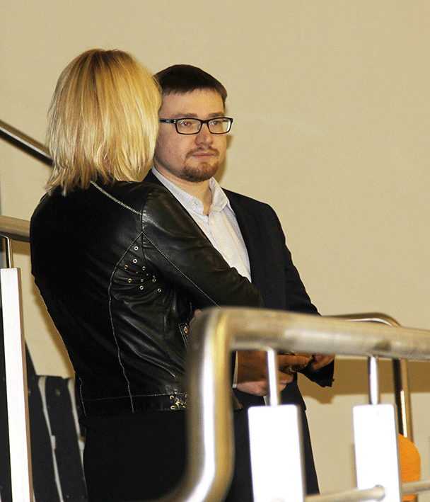Vladimir_Grachev