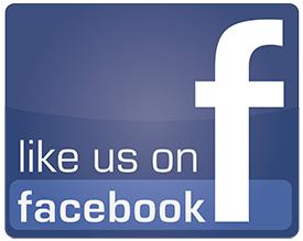 guide-magazine на facebook