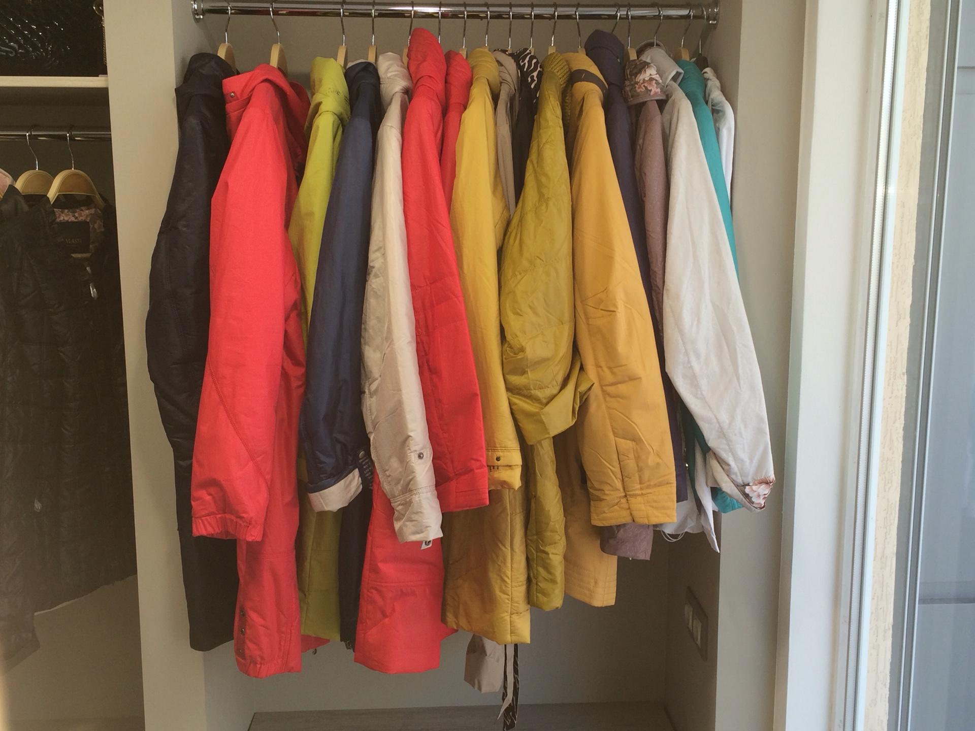 Магазин женской одежды симферополь с доставкой