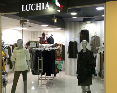 lucia_1