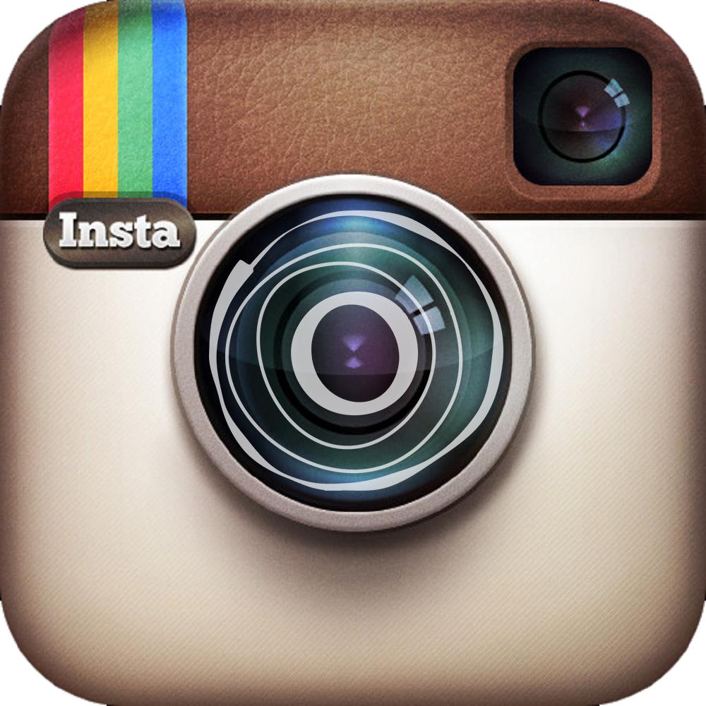 guide-magazine в instagram